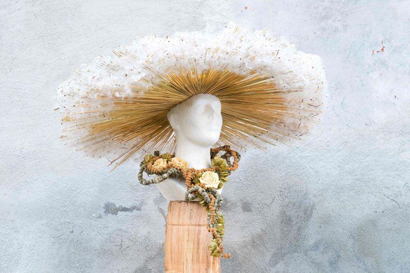 NDIO-Flora, praca: Marek Kucharski