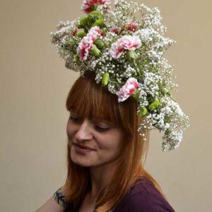 kwiatowy-kapelusz