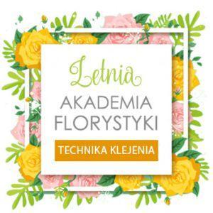 akademia-florystyki-technika-klejenia