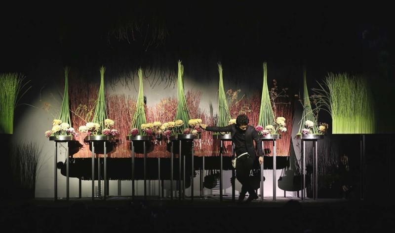 Forum Florystyczne