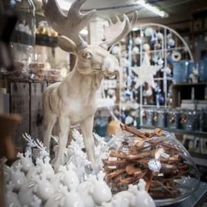 dekoracej-Boże-Narodzenie1