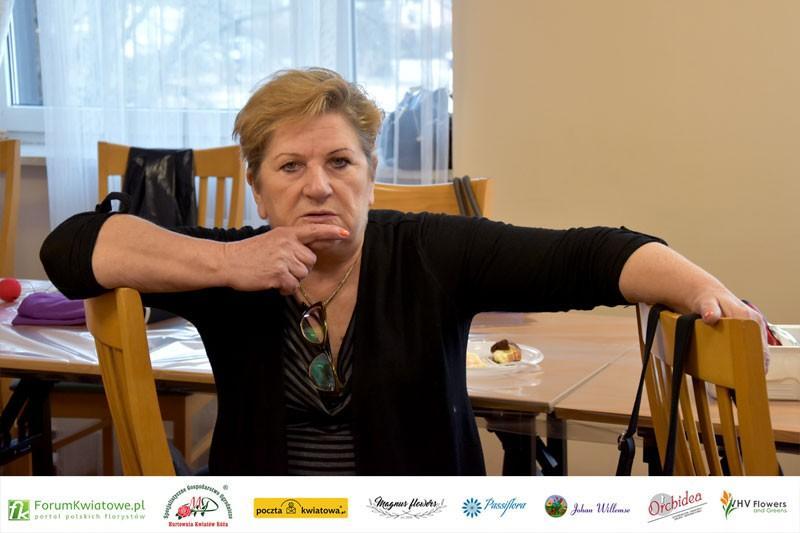 Jolanta Darska