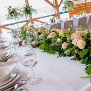 Warsztaty-Ślubne-Florystyczne
