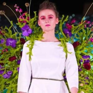 Wieczorna gala florystyczna DecoMotion Art