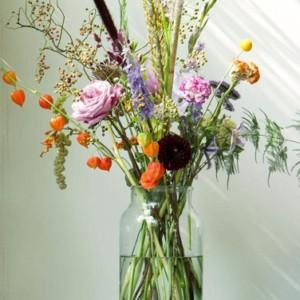 Rewolucja na rynku kwiatowym już trwa!