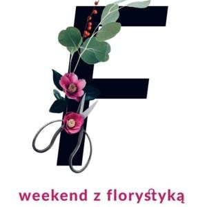 Weekend z florystyką