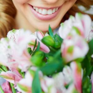 Jak korzystać z intuicji w zawodzie florysty?
