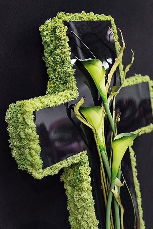 NDIO-Flora