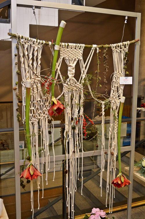warsztaty florystyczne stroiki świąteczne Opole