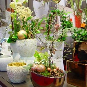 Targi Christmasworld i Floradecora 2018