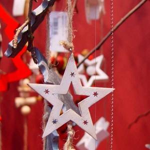 targi Christmasworld i Floradecora