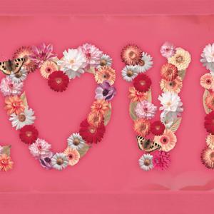 Jakość i trwałość kwiatów - klucz do sukcesu biznesu florystycznego!