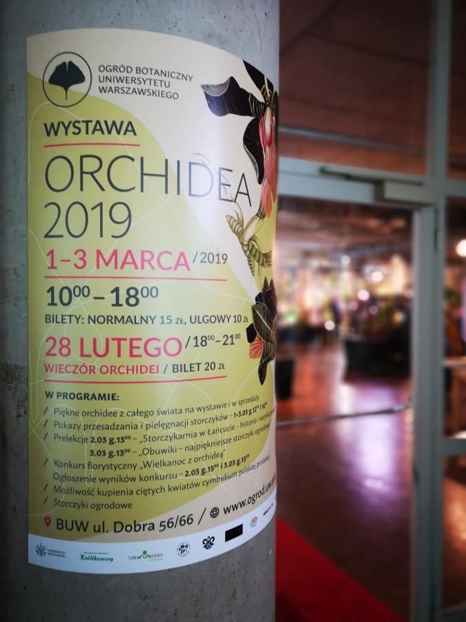 Wystawa-Orchidei-Warszawa