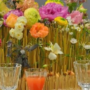 technika we florystyce