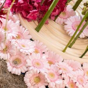 Lato Kwiatów pełne florystycznych inspiracji!