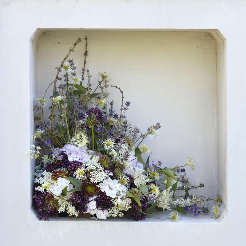 kompozycja i zdjęcie: Michalina Kostecka