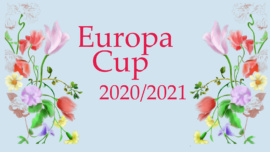 Europa Cup 2020