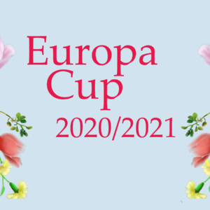 Nowy termin Europa Cup