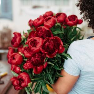 Jak zdecydowanie poprawić jakość kwiatów w kwiaciarni?