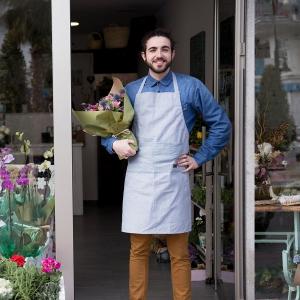 Ponowne otwarcie kwiaciarni po kwarantannie. Jak to zrobić z sukcesem?