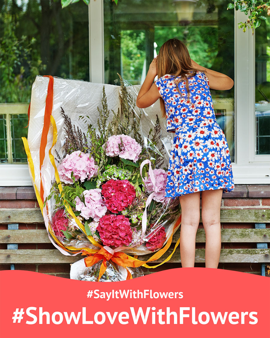 #sayitwithflowers--(16)---love