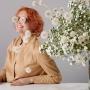 Natalia Zizko, Floral Fundamentals inicjatywa Home Stay