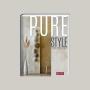 PURE style – nowy album Klausa Wagenera