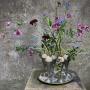 Florystyka wiosenna i wielkanocna; inspiracje od florystów ze Skandynawii