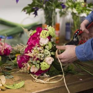 Czy warto zapisać się do florystycznej szkoły policealnej?
