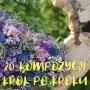 Letnie wydanie czasopisma NDiO-Flora