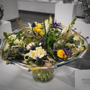 Zgłoś się do Otwartego Konkursu dla Kwiaciarń!